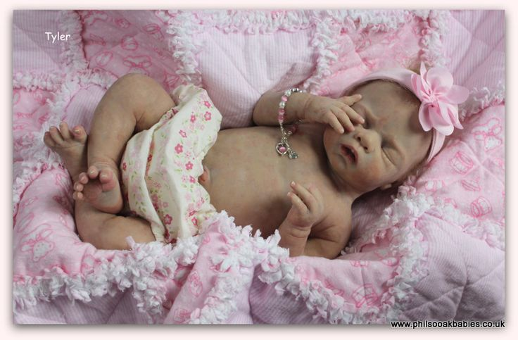 cheap silicone babies    Silicone Babies For Sale Full body silicone baby