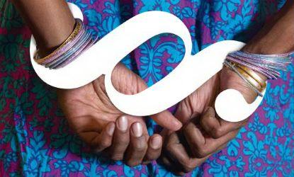 """Indien: Drangsalierung der Zivilgesellschaft beenden! © Amnesty International_   Indien: Drangsalierung der Zivilgesellschaft beenden!  Indien hat eine sehr lebendige Zivilgesellschaft, die jedoch immer stärker unter Druck gerät. Regierungskritikerinnen und -kritikern wird unterstellt, sie wollten die wirtschaftliche Entwicklung des Landes sabotieren, handelten aus """"antinationalen"""" Motiven oder würden gar aus dem Ausland gesteuert. Menschenrechtsverteidigerinnen und -verteidiger werden als…"""