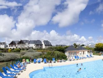 32 best images about des vacances port bourgenay on - Village pierre et vacances port bourgenay ...