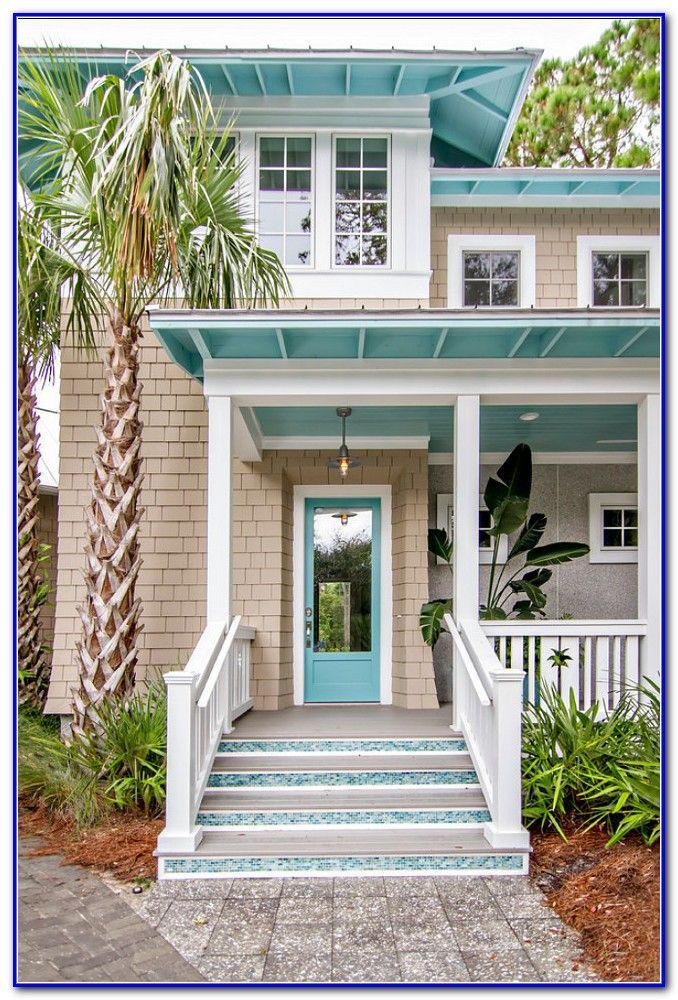 Top 25+ best Beach house exteriors ideas on Pinterest | Dream ...
