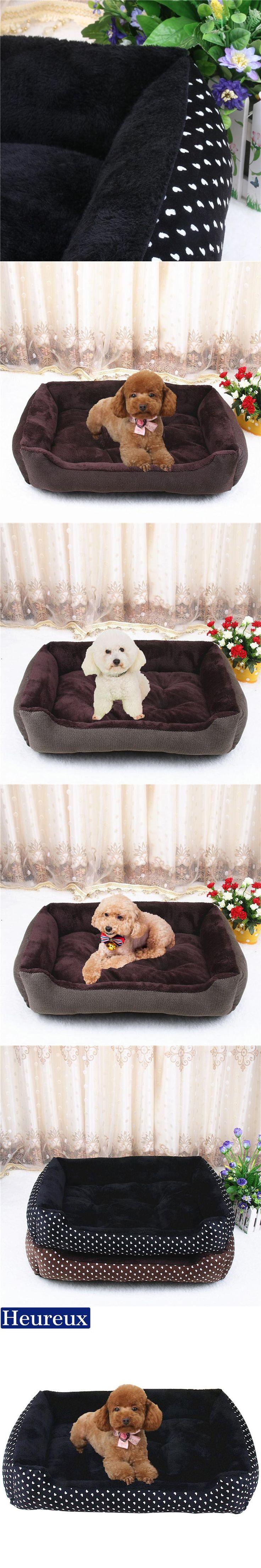 Best dog beds ideas on Pinterest
