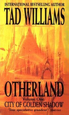 City of Golden Shadow by Tad Williams. Fist book in the  Otherland series of 4 books. About a frightening virtual network created by a group of rich men known as The Grail Brotherhood. The book tells the story of a group of ordinary people who are drawn into the network to stop them.
