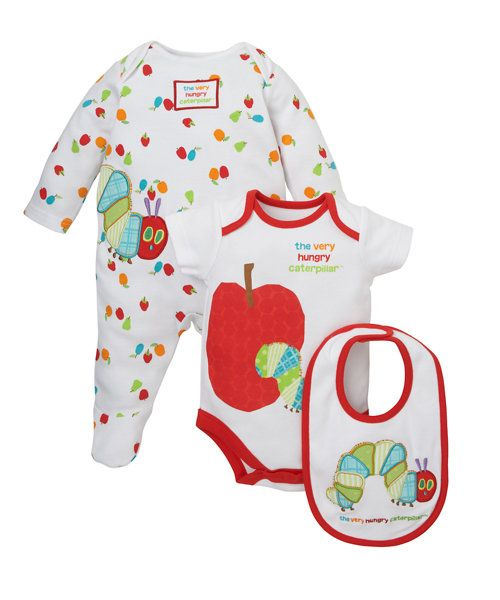 Neutral Baby Clothes Uk