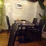 スミダリバーキッチン (Sumida River Kitchen) - 浅草/インドカレー [食べログ]