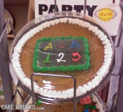 17 Best Images About Cakes From Walmart On Pinterest