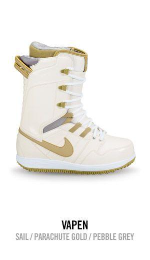new styles 21ce0 dd0b1 ... Vapen Boots Nike · Snowboarding .. ...