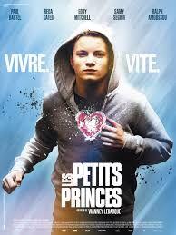 """Résultat de recherche d'images pour """"les petits princes film"""""""
