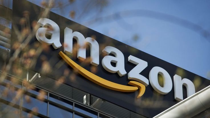 Amazon increasing its private-label products, report says - http://eleccafe.com/2016/05/16/amazon-increasing-its-private-label-products-report-says/