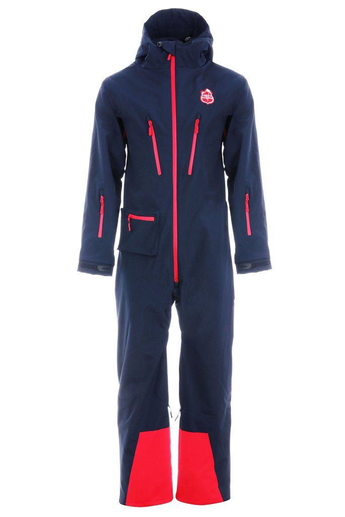 Womens Snow Suit One Piece >> Red7 Cg1 All In One Suit In 2019 Fashion Ski Snow Suit Ski