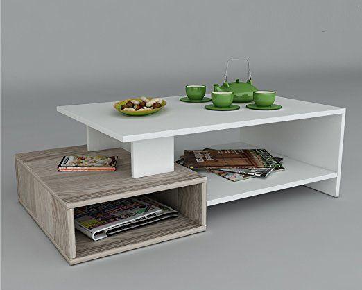 Oltre 25 fantastiche idee su divano in legno su pinterest for Tavolini da salotto bianchi
