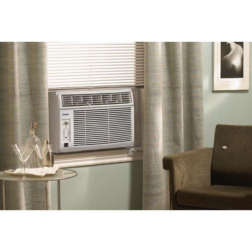 Die besten 25+ Klimaanlage für fenster Ideen auf Pinterest - cafe mit buchladen innendesign bilder