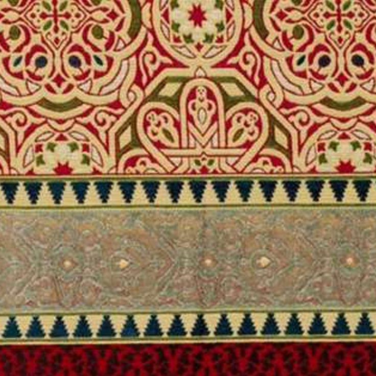 Granada f2492 pinterest granada pierre for Pierre frey fabric