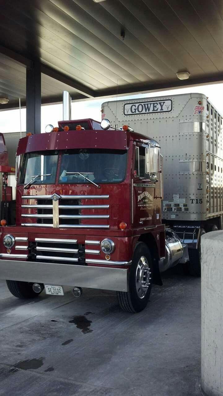 36 best transportation interests images on pinterest trucks truck cars fandeluxe Images
