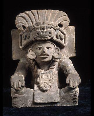 esculturas zapotecas yahoo dating
