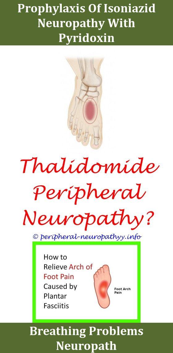 Neuropathy Multifocal Motor Neuropathy With Conduction Blocks Diagnosis, neuropathy feet weak legs.Peroneal Nerve Neuropathy Icd 9,footneuropathy co…