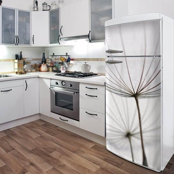 Door Decals Give Life To Your Home Design Wall Floor Ideas Home Design Amazing  Ideas