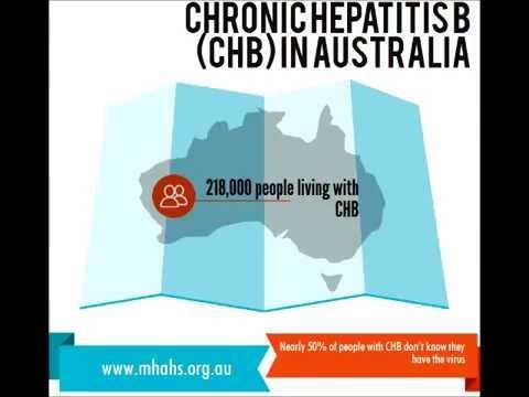 Our Current Ethnic Media Campaign The Multicultural HIV and Hepatitis Service (MHAHS) is working with the Hepatitis B Community Alliance NSW to increase awareness of the benefits of hepatitis B testing, monitoring, treatment and prevention. Featuring people living with hepatitis B, #ValueYourMind is their third media story in the series.