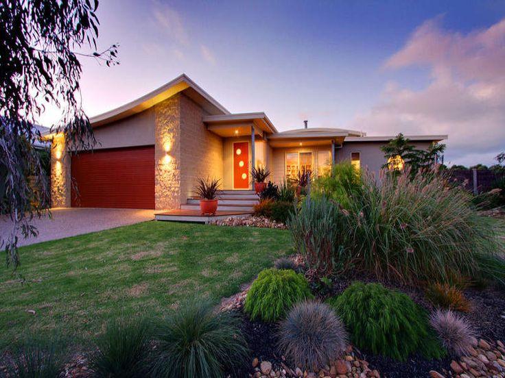 Corner Block Home Designs Perth