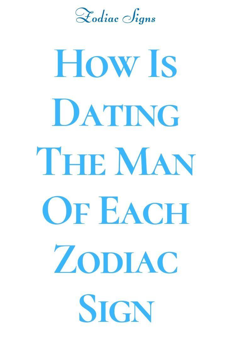older online dating sites