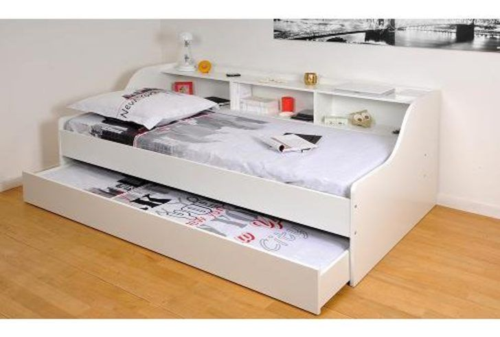 Renijusis Page 5 Table Et Chaise Pas Cher Sac A Langer Bebe Tv 90 Cm Manger Avec Chaise Bed Toddler Bed Furniture