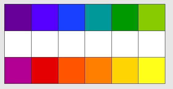 """Über 1000 Ideen zu """"Farbenlehre auf Pinterest  Farbrad, Josef"""