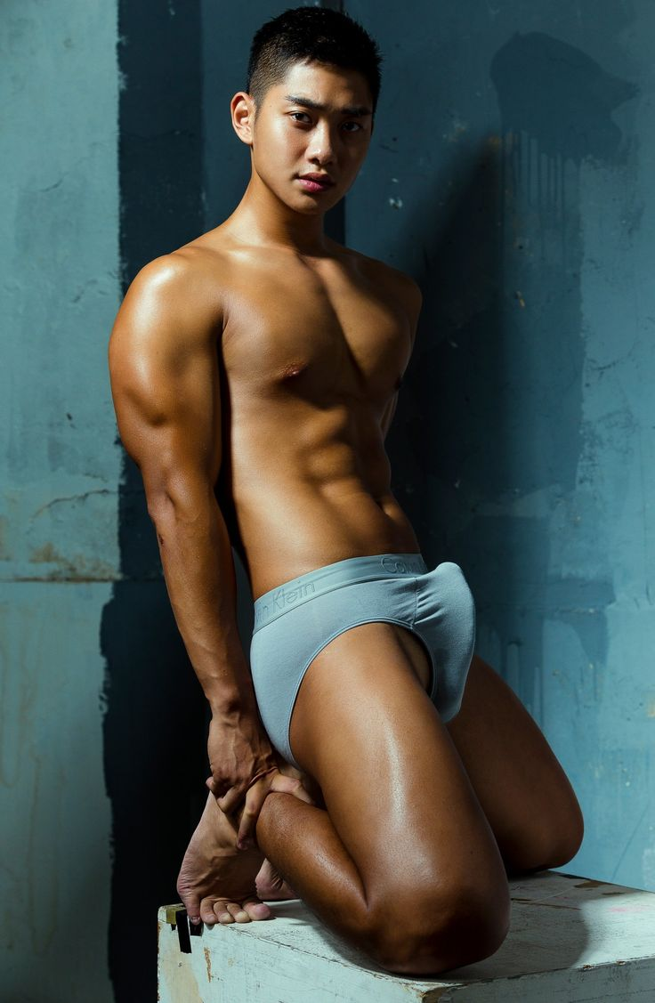 Images of malaysia naked men