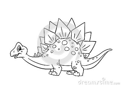 17 best Dinosaur coloring pages images on Pinterest Dinosaurs