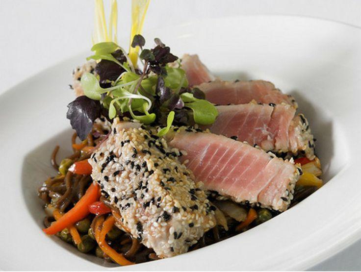 Marquis Bistro - Global Cuisine in Oakville
