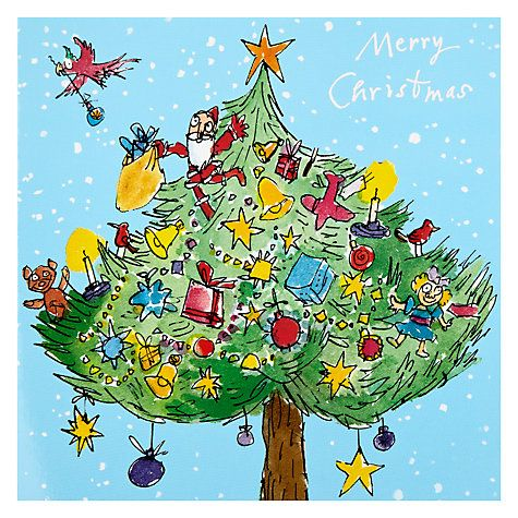 31 best Xmas Cards images on Pinterest | Xmas cards, Christmas ...