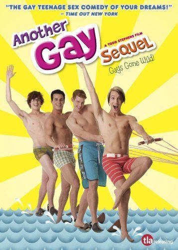 gay travel magazine