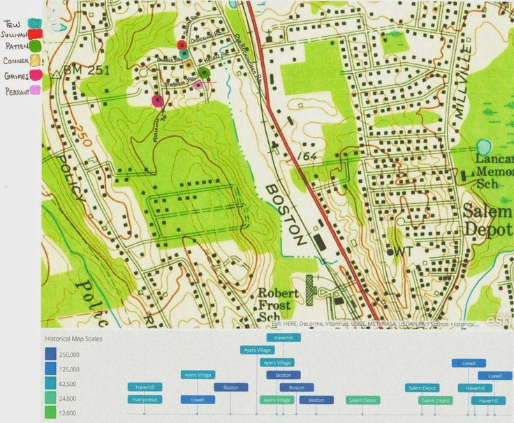 Top Best United States Geological Survey Ideas On Pinterest - Us geological survey maps historical