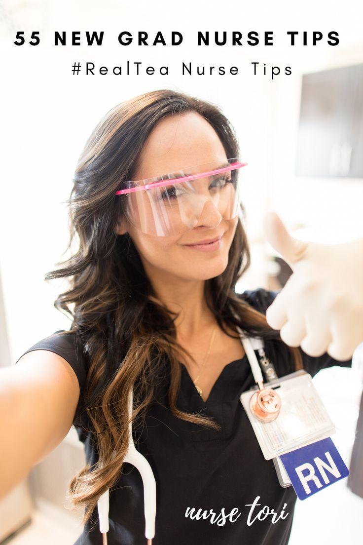 New grad nurse tips grad nursing new grad nurse