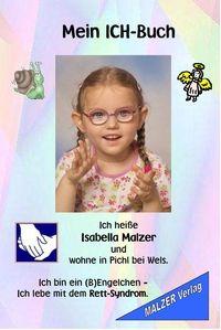 Bild: Isabellas Ich-Buch