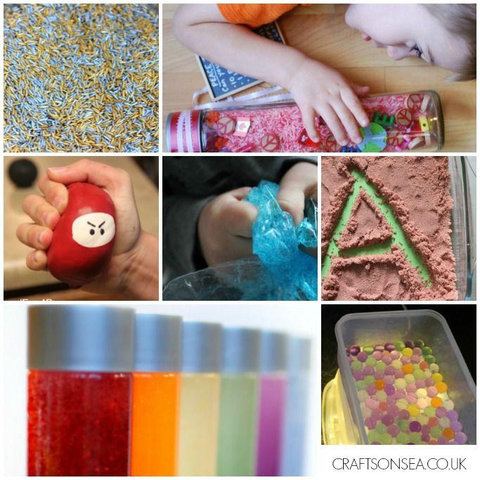 Top 17 idei despre Calming Activities pe Pinterest | Activități ...