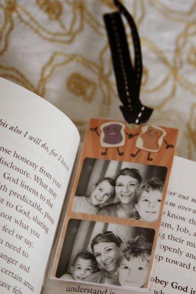 Diana Art : Inspiracje na Dzień Babci i Dziadka