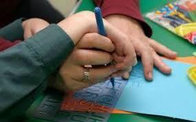 Fresh-Education : Συγκεντρωμένο εκπαιδευτικό υλικό για την παράλληλη στήριξη
