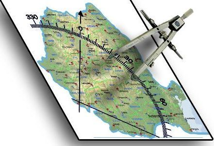 http://blog.blitz-imobiliare.ro/sfaturi-imobiliare-ghid-cumparatori/cumpararea-unui-teren-episodul-2-aspecte-cadastrale/