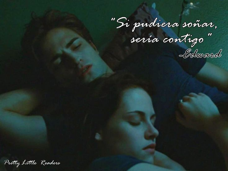 Fco Twilight Frases Crepusculo: 7 Best Images About Frases De Crepúsculo On Pinterest