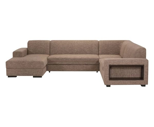 8 best images about divano on pinterest | grey sofas, http://www ... - Angolo Chaise Whistler Grigio