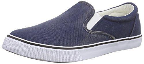Blend Herren 20700495 Slipper - http://on-line-kaufen.de/blend/blend-20700495-herren-slipper