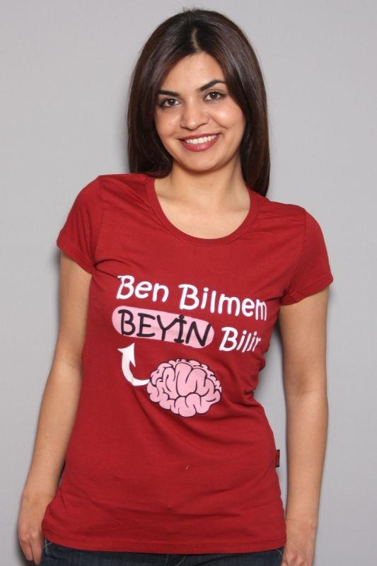 #tshirt #t-shirt #design #clothes #matrak #matrakshop