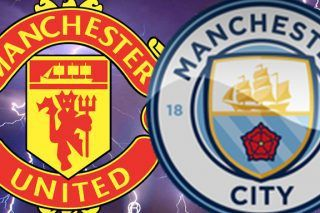 Test Yourself With The Ultimate Manchester Derby Quiz - http://www.truesportsfan.com/test-yourself-with-the-ultimate-manchester-derby-quiz/