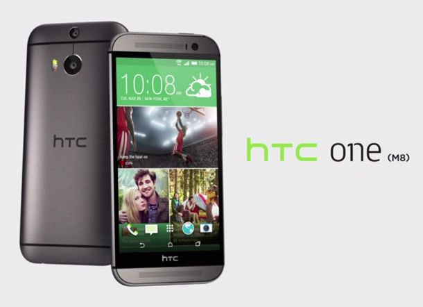 7/10 overall htc-one-m-- Sound system is great, camera average, computer processing above average, Android OS, screen broke after a drop onto cement. AE