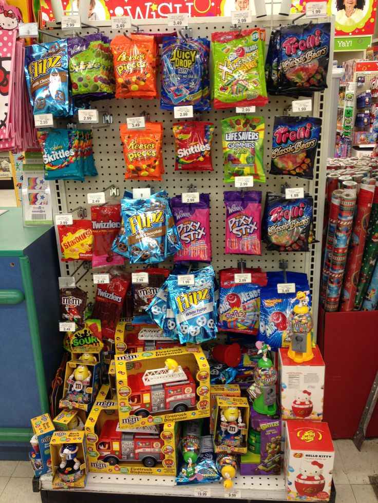 Toys R Us Food : Best images about temptation at checkout on pinterest