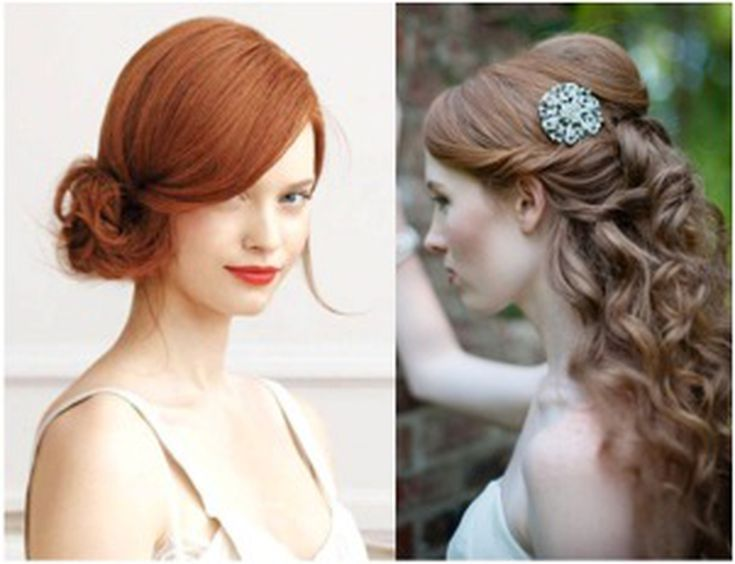 Best 25 Winter Wedding Hairstyles Ideas On Pinterest: Best 25+ Classic Updo Hairstyles Ideas On Pinterest