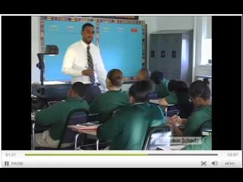 Teach Like A Champion everybody writes - YouTube