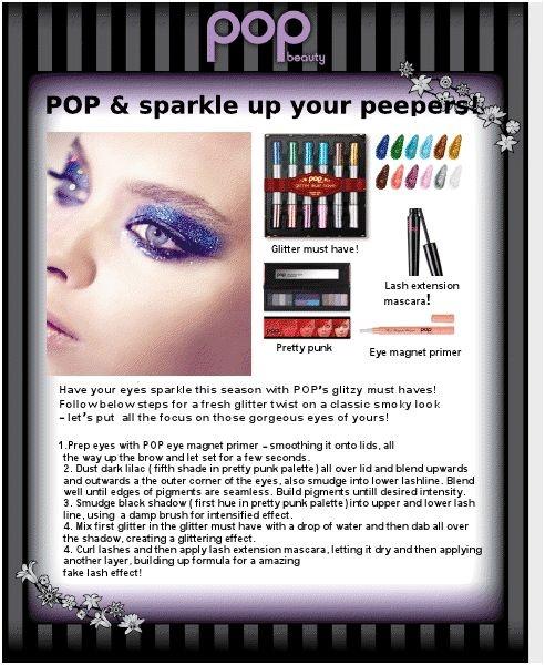 Glitter Glam Party Look #makeup:  Internet Site,  Website, Glitter Glam, Beautiful Tutorials, Girly Stuff, Mary Kari, Makeup Ideas, Addiction, Glam Parties
