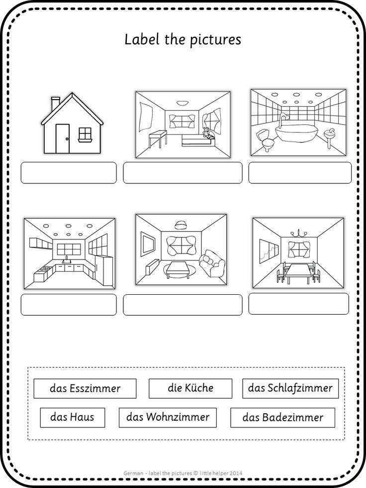 17 best ideas about german resources on pinterest german language learning deutsch and german. Black Bedroom Furniture Sets. Home Design Ideas
