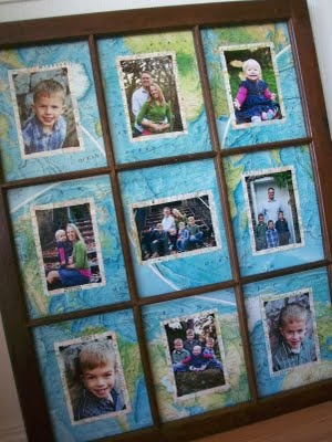 1000 Images About Old Windows Doors Shutters Amp Ladders