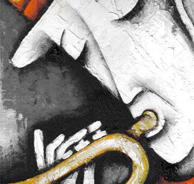 """A segunda edição do projeto Música na Praça acontece a partir do dia 6, no Litoral Plaza Shopping da Praia Grande. Grandes nomes da música brasileira e novos talentos se misturam, relembrando sucessos da mpb para engrandecer e homengear nossa cultura. Confira a programação: 06/04 20/04 04/05 18/05 06/06 22/06 06/04 19h30 Carlos Navas 20/04...<br /><a class=""""more-link"""" href=""""https://catracalivre.com.br/geral/urbanidade/barato/projeto-musica-na-praca-na-praia-grande/"""">Continue lendo »</a>"""